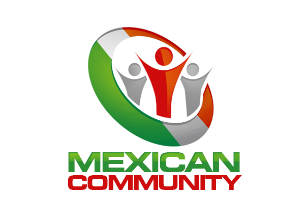 mexican food unique stock logo online in minutes create your rh buylogoonline com mexicana logistics mexican logistics